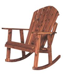 Adirondack Rocker Redwood Outdoor Rocker Handcrafted Wooden Prairie Leisure Garden Chair Patio Fniture For The Home Winston Vintage Wicker Blue Cushions Planters Rocking Chairs Explore Photos Of Old Fashioned Showing 12 10 Best Rocking Chairs Ipdent Buy Look Used For Sale Chairish Art Epicenters Austin Darrow Set Two