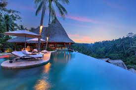 100 Viceroy Bali Resort In Indonesia Room Deals Photos Reviews