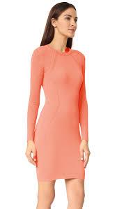 versace knit dress shopbop