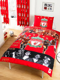 Soccer Themed Bedroom Photography by Liverpool Wallpaper For Bedroom Liverpool Fc Images Pinterest