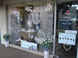 vitrine fete des meres fleuriste vitrine fleuriste 28 images vitrine l atelier nature fleuriste