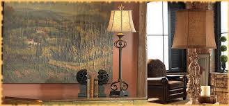 Tuscan Lamps Lighting