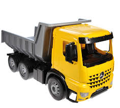100 26 Truck Amazoncom Wader Quality Toys Lena Oversized Inches Long
