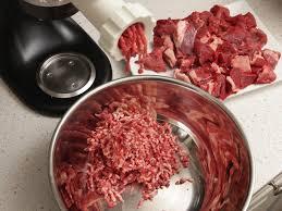 20130816 Burger Grind Food Lab 01