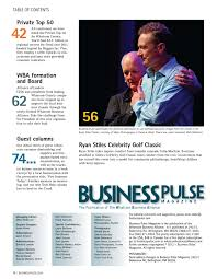 Business Pulse Magazine: Summer 2012 By Business Pulse Magazine - Issuu Stiles Executive Briefing Conference 2017 Rethink Manufacturing Celebrity Posers Have Yoga World In A Twist 1993 Intertional Flatbed Stake Bed Truck W Tommy Lift Gate 979tva Nick Alligood Music Posts Facebook Trailer World Beds Big Tex Tractorhouse On Twitter New Issues Western Cover Has High Quality 10 Coolest Vw Pickups Thrghout History Offduty Sckton Police Officer Dies In Hitandrun Traffic Chad Qaqc S B Engineers And Constructors Ltd Linkedin Commercial Success Blog Nice Weldercrane Body From Scelzi