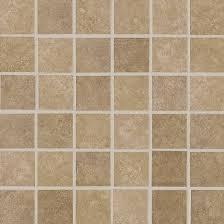 2x2 ceramic floor tile tile floor designs and ideas zyouhoukan