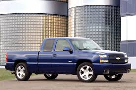 Like A Rock: 2003 Chevrolet Silverado Still Going At 790,000 Miles Chevrolet Silverado Intimidator Ss 2006 Pictures Information Custom 2003 Ss For Sale 454 Lsx Performancetrucksnet 2007 1500 Classic Information New Chevy With 22 Or 24 Wheels And Tires Wheels Streetside Classics The Nations Ls Black 4x4 Z71 Truck Sale Ssr Wikipedia Rhpinterestcom Used X For Rhnwmsrockscom Find Of The Week 2009 Hhr Panel Autotraderca Extended Cab Pickup Truck 1500hd Overview Cargurus