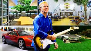 Eric Clapton Net Worth ✪ Lifestyle ✪ Biography ✪ Family ✪ House ... Wheels Of Soul 2018 Tedeschi Trucks Band Driveby Truckers Top 10 Richest Guitarists Who Make Serious Money Playing Guitar Joe Bonamassa Dusty Hill Derek And Billy Gibbons Induction Popmatters Col Bruce Hampton Dies At 70 After Concert Billboard Wikipedia Jackson Browne Ben Harper On Tap For Jas June Susan Net Worth Wiki Family Wife Children Age Height Warren Haynes Norwells Kicks Off Local Shows With July 4 Pops Blues Guitar Heroes Use Laptops