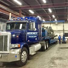 100 Ct Trucking Keeney Rigging Glastonbury Connecticut Facebook