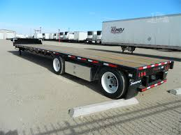Www.lubbocktrucksales.com | 2018 TRANSCRAFT DTL 2100 For Sale Wwwlubbotrucksalescom 2017 Scona Single Axle Booster For Sale Lts Tv Lubbock Truck Sales Part Department Brief Youtube Car Dealership Used Cars Lubbock Tx Mcgavock Nissan Scoggindickey Chevrolet Buick In Serving Midland Home Truck Sales Inc New And Used Trucks For Sale G Ford Fusion For Near Whiteface Sidumpr Expedition 2019 Freightliner Business Class M2 2018 Western Star 4900fa