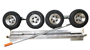 Collins 5.7 Aluminum Dolly Set Car Dolly Is The Simple And Easy Equipment For Pulling A Car The Towing Dolly In Coventry West Midlands Gumtree Tow Trailer 2800lb Capacity For Sale Buy Chapmanleonardcom Winch Vehicle Onto Tow Youtube Ford Escape Questions Can I 2009 Escape On Truck If Basket Strap With Flat Hooks Extra Large 2 Pack Towing Our Sling Polaris Slingshot Forum Towdolly Rvsharecom Self Loading Light Weight Truck N With Amusing Heavy 063685 2017 Stehl Sale Fargo Nd Methods Main Differences Between Them Blog