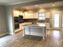 City Tile And Floor Covering Murfreesboro Tn by Jack Jill Murfreesboro Real Estate Murfreesboro Tn Homes For