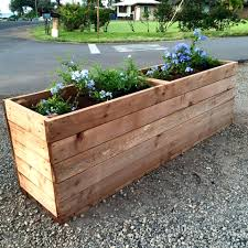 Patio Ideas ~ Garden Planters Ideas Patio Planters Ideas Uk Patio ... How To Build A Wooden Raised Bed Planter Box Dear Handmade Life Backyard Planter And Seating 6 Steps With Pictures Winsome Ideas Box Garden Design How To Make Backyards Cozy 41 Garden Plans Google Search For The Home Pinterest Diy Wood Boxes Indoor Or Outdoor House Backyard Ideas Wooden Build Herb Decorations Insight Simple Elevated Louis Damm Youtube Our Raised Beds Chris Loves Julia Ergonomic Backyardlanter Gardeninglanters And Diy Love Adot Play