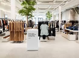 100 Container Projects ZARA CLOTHES CONTAINER Fabio Molinas Fabio Molinas