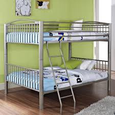 Target Bunk Beds Twin Over Full by Bed Frames Futon Bunk Bed Ikea Metal Bunk Beds Twin Over Twin