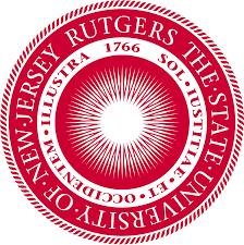 100 Rutgers Grease Trucks University Wikipedia