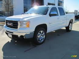 2010 Summit White GMC Sierra 1500 SLE Texas Edition Crew Cab ... Check Out Customized Notfeelinus 2010 Gmc Sierra 1500 Extended Cab Sle 4x4 In Fire Red 129886 Slt Crew Storm Gray Metallic 2016 2500 Hd 44 Used For Sale Near Fort Dodge Ia Denali Youtube Onyx Black 204347 Gmc Trucks For In Alberta Elegant 2500hd Bumper Facelift Perfect Have On Cars Design Ideas With Price Trims Options Specs Photos Reviews