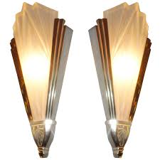 wall designs deco wall sconces deco sconces from