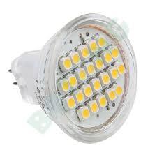cheap light bulb mr11 12v 10w find light bulb mr11 12v 10w deals