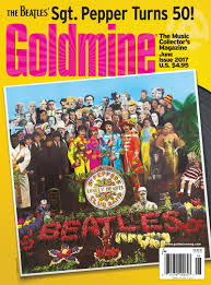 Goldmine Celebrates Beatles 50th Anniversary Of Sgt. Pepper ... Shir Hadash Weekly Newsletter June 13 2012 Barnes And Noble Dave Dorman Startsida Facebook School District 300 Cusd300 Twitter Finger Lakes Daily News New Used Books Textbooks Music Movies Half Price Dcathletics Godchsathletics Trip To The Mall Spring Hill West Dundee Il Dueling Pianos In Illinois Felix And Fingers