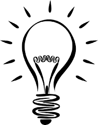 The Top 5 Best Blogs on Old Light Bulb Clipart