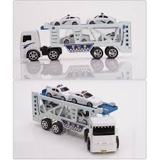 Novel Kids Toy Big Car Carrier Truck Model 4 Small Police Cars Child ... Deportation Hardliners Say Immigrants Are Crimeprone But Research Toys For Boys Police Car Truck Kids 4 5 6 7 8 9 Year Old Age Station 9372 Playmobil Usa Mover To Bring Home First Responders And Road Workers Safely Alberta Looks Again At Mandatory Traing Truck Drivers Tougher Two Men Killed In Apparent Murrsuicide Air Force Base Texas Lubbock Dept On Twitter Dont Forget The Cityoflubbock Dead Kennedys Hq Guitar Cover Hd With Tabs Youtube Headline Touch A Family Fun Day West St Paul Vimeo Lego Juniors Chase 10735 Target Driver Arrested After Sideswiping Lexington Fire