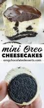 Pumpkin Pie Blizzard Calories Mini by Mini Birthday Cake Oreo Blizzard Calories Image Inspiration Of