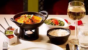 classical cuisine classical indian cuisine in vegetarian dishes veeraswamy