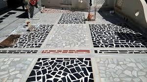 100 Marble Flooring Design Flooring Design In India 2019 YouTube