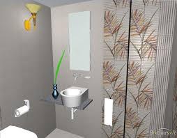 free tile tile 6 0 prof