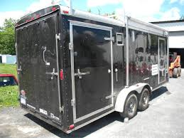 Used Cm720ta3r Enclosed Trailer U62126 | Heavy Hauler Trailers ... Champion Enclosed Car Trailers Homesteader New Living Quarters Trailer Jims Motors Repair Service Maintenance Proline 85 X 20 Charcoal Hauling Atv Hauler Sle Air Springs Air Suspension Kits Camping World 2010 Sundowner Hunting Toy 29900 1st Choice Sunsetter Awning Parts Schwep Cargo For Sale Online Buy Atlas And Aero Rentals Chicago For Rent Rental 24 Loaded Alinum Carhauler W Premium Escape Door Becker