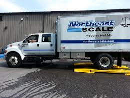 Truck Scale Rental Companies In MA,ME,NH,RI,VT,CT Scrapper Recycling And Scrap Industry Truck Scales Cardinal Scale Truckaxle Cream City Stateline Generic Ambien 74 Weighbridge Max 135 T Eprc Series Videos Rice Lake Sales Video Youtube Survivor Atvm Certified Public Norcal Beverage Axle Weighing Accsories Active The Technology Behind Onboard