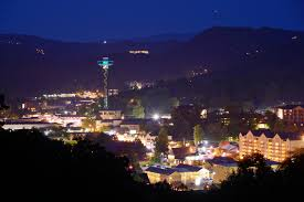 Best Shows in Pigeon Forge That fer Free Admission For Children