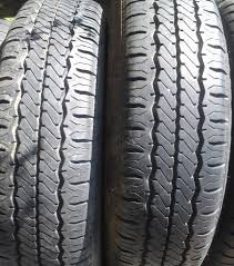 2 X Hankook 175x14c Tyre , Caravan , Truck , Van , Trailer | In ... Hankook Dynapro Atm Rf10 195 80 15 96 T Tirendocouk How Good Is It Optimo H725 Thomas Tire Center Quality Sales And Auto Repair For West Becomes Oem Supplier To Man Presseportal 2 X Hankook 175x14c Tyre Caravan Truck Van Trailer In Best Rated Light Truck Suv Tires Helpful Customer Reviews Gains Bmw X5 Fitment Business The Dealers No 10651 Ventus Td Z221 Soft 28530r18 93y B China Aeolus Tyre 31580r225 29560r225 315 K110 20545zr17 Aspire Motoring As Rh07 26560r18 110v Bsl All Season