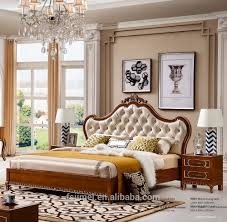 Brown Color Solid Wood Carving Elegant Bedroom Furniture - Buy Elegant  Bedroom Furniture,Classic Bedroom Furniture,Wood Carving Bedroom Furniture  ... Dark Brown Bedroom Fniture With Red Accsories Fitted Amazoncom Esofastore Castor Collection Transitional Dectable Bedroom Fniture Decorating Ideas White Details About Queen Size Wooden Bed Frame Solid Acacia Wood Brown Chic U S A Licious Light Chairs With Swing Chair Hgtv 65 Photos 42 Gorgeous Grey Bedrooms Elegant Decor Chocolate Black Sage And Beautiful Leather Sofa Black Video