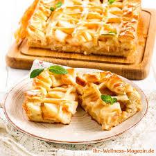 low carb apfelkuchen mit skyr rezept ohne zucker