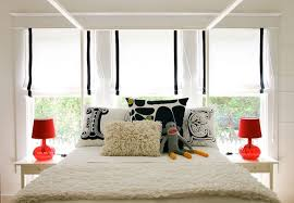ikea bed eclectic boy s room ab chao