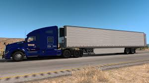 Can't Go Wrong With An All-American Kenworth! : Trucksim All American Truck Auto Parts Classic Cars 1967 Ford F100 Pickup Bus Hyibw1734 Nicaragua 1987 Vendo Bus Allnew 2017 Honda Ridgeline At Naias Wins North Of Scs Software On Twitter Set Up For Mats2017 5th Annual California Mustang Club Car And Toy Driving School Best 20 Trucks Sales Mt09b And Www 2018 Nissan Titans I To Compete With Allamerican Extra V16 Ats Mods Truck Cant Go Wrong An Allamerican Kenworth Trucksim