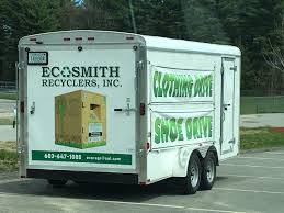 Ecosmith Recyclers Inc Recycling > Home Goffstown Nh New Englands Medium And Heavyduty Truck Distributor Residential Homes Real Estate For Sale In By Price Town Of Hampshire Hazard Migation Plan Update 2015 Tihtvappscomhdmdevibmigcmsimagewmur16440206 5 Steps Successful Research Trucks Production Minuteman Inc Man Charged Cnection To Massive Fire Used Ford Auto Planet Napa Autocare Center Otographs History Genealogy Goffstown Hillsborough Police Man With Dwi Leaves 2 Miles Worth