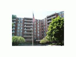 Oxford Park Senior Apartments   Senior Living In Berkley MI ... The Links At Oxford Greens Apartments In Ms Trendy Inspiration 1 Bedroom In Ms Ideas Rockville Maryland Lner Square 6368 St W Ldon On N6h 1t4 Apartment Rental Padmapper 2017 Room Prices Deals Reviews Expedia Alger Design Studio Pa Fargo For Rent Youtube Bldup Ping On Hotel Pennsylvania Wikipedia Appartment An Communities Sundance Property Management