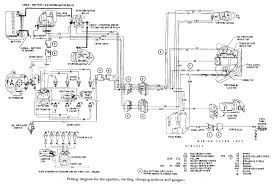 Wiring Diagram For 1965 Ford F100 - WIRE Center • 1957 Ford F100 Wiring Diagram 571966 Truck Parts By Early V8 Sales Custom Old Trucks Old Ford Trucks Image Search Results Flashback F10039s Usa Made Steel Repair Panels On This Parts La New Products Page Has New That Diagrams Schematics Trusted Paint Chart Color Reference For Sale Or Soldthis Is Dicated 1965 4x4 Great Project For Sale In West 1988 Thunderbird Steering Column Complete Instrument Cluster All Kind Of