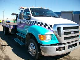 2014 Three Quarter Ton Trucks Autos Post | Search Results | Channel ...