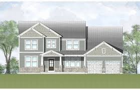 100 Cornerstone Home Design 24 Inspirational New House Plans 2017 FritFondcom