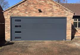 100 Double Garage Conversion Ideas Electric Door Parts Diagram Generator