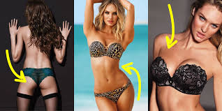 Victorias Secret Pink Halloween Panties 2015 by The 10 Most Insane Victoria U0027s Secret Photoshop Fails Of All Time