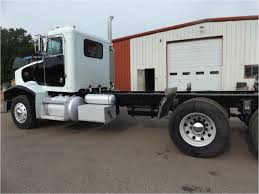 Peterbilt Trucks In Minnesota For Sale ▷ Used Trucks On Buysellsearch Boyer Ford Trucks Dealership In Minneapolis Mn Country Chevrolet New Used Cars Sales Miller Motors Mankato The Old Motor 3500 Chevy Elegant Pre Owned Models For Sale Dondelinger Baxtbrainerd Serving Little Falls Minnesotas First Choice For And Vehicles Hayford Gm Dodge Trucks Will Stick With Steel Duluth News Tribune Home Jellison Auto Sale 55413 Mcneilus Center Minnesota Garbage Kid Flickr