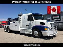 1998 Used Volvo VNL42T 45 Ton NRC Slideout Wrecker At Premier Truck ... Volvo Fh12420 Of 2004 Used Truck Tractor Heads Buy 10778 Product 2016 Lvo Vnl64t300 Tandem Axle Daycab For Sale 288678 Trucks Gs Mountford Commercial Sales Crayford Kent Economy Fh13 480 Euro 5 6x2 Nebim Affinity Center Preowned Inventory 2019 Vnl64t860 Sleeper 564338 Hartshorne Wsall Centre Now Open Cssroads Truck Trailers Lkw Sales Used Trucks Czech Republic Abtircom Fmx Units Price 80460 Year Of Manufacture 2018 780 With In Washington For Sale