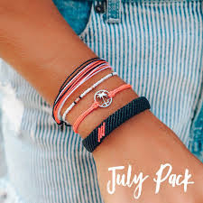 Pura Vida Bracelet Club - Pura Vida Club Pure Clothing Discount Code Garmin 255w Update Maps Free Best Ecommerce Tools 39 Apps To Grow A Multimiiondollar New November 2018 Monthly Club Pura Vida Rose Gold Bracelets Nwt Puravida Ebay Nhl Com Promo Codes Canada Pbteen November Vida Bracelets 10 Off Purchase With Coupon Zaful 50 Off Coupons And Deals Review Try All The Stuff December Full Spoilers Framebridge Coupon May Subscriptionista Refer Friend Get Milled Gabriela On Twitter Since Puravida Is My Fav If You Use Away Code Airbnb July 2019 Travel Hacks