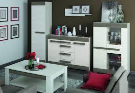 wohnzimmer komplett set e knoxville 5 teilig farbe kiefer weiß grau