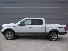 New 2018 Ford F-150 King Ranch / Baxter Ford New 2018 Ford F150 Supercrew 55 Box King Ranch 5899900 Vin Custom Lifted 2017 And F250 Trucks Lewisville Preowned 2015 4d In Fort Myers 2016 Used At Fx Capra Honda Of Watertown 2012 4wd 145 The Internet Truck Crew Cab 4 Door Pickup Edmton 17lt9211 Super Duty Srw Ultimate Indepth Look 4k Youtube Oowner Lebanon Pa Near 2013 Naias Special Edition Live Photos Certified